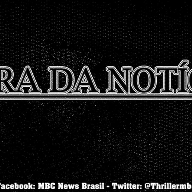 # HDNPIADA : Fanatismo pelo futebol estraga imagem do esporte