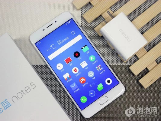 Meizu M5 Note Specs Review & Price in China, India, US, Nigeria, Kenya