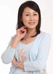 Zhang Kaili China Actor
