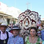 VirgenaOlivares2011_023.jpg