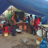 Nepal EarthQuake Relief - 1st%2BDay%2B%2BRelief%2Bbegins%2B02.jpg