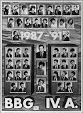 1991 - IV.a