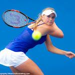 Kateryna Kozlova - 2016 Australian Open -DSC_0712-2.jpg