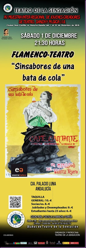 BATA DE COLA (1)