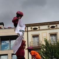 2a Festa Major dels Castellers de Lleida + Pilars Imparables contra la leucèmia de Lleida 18-06-201 - IMG_2081.JPG