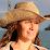 Manuela Guatelli's profile photo