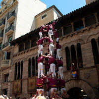 Actuació Festa Major Sant Anastasi - 13-05-2018 - _DSC3909A_castellers .jpg