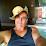Rom Ghannam's profile photo