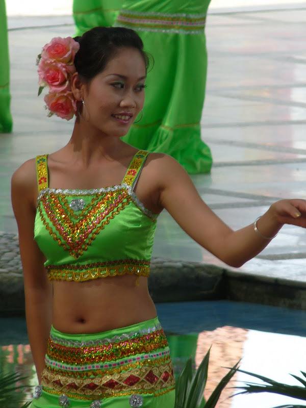 Chine . Yunnan..Galamba, Menglian Album A - Picture%2B082.jpg