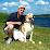 Ray Dougherty's profile photo
