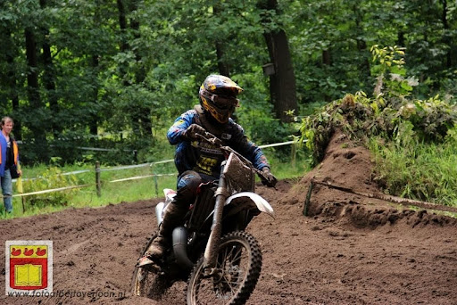 nationale motorcrosswedstrijden MON msv overloon 08-07-2012 (42).JPG