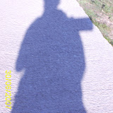 Taga 2007 - PIC_0083.JPG