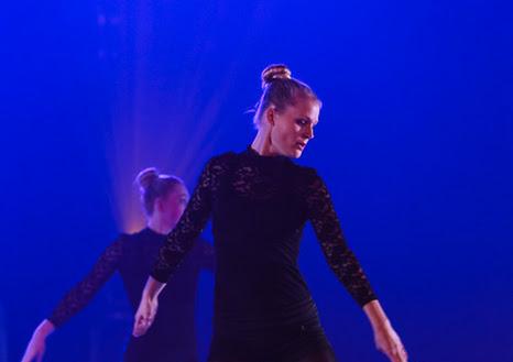 Han Balk Voorster Dansdag 2016-4868-2.jpg