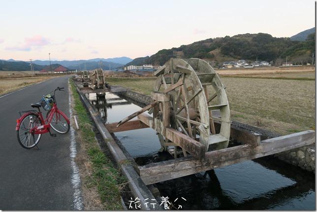 日本四國 中村 四萬十川 (90)