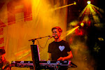 FESTIVALS 2018_AT-AFrikaTageWien_03-bands_JAMARAM_hiIMG_6767.jpg