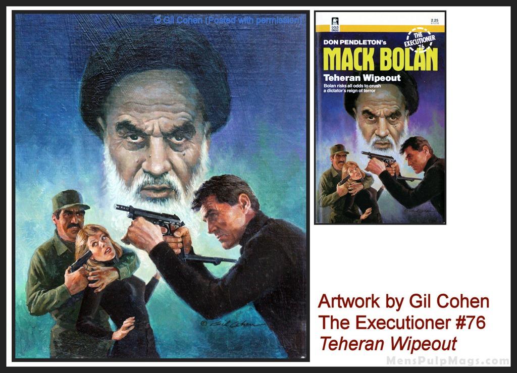 [Executioner+%2376%2C+art+by+Gil+Cohen+-+MensPulpMags.com%5B19%5D]