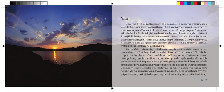 petr_bima_sazba_zlom_knihy_00063