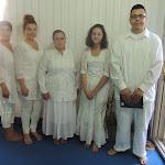 bautismo-2014-Utah-184.jpg