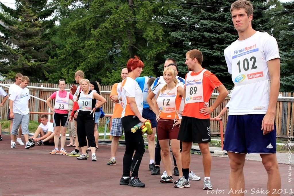 15.07.11 Eesti Ettevõtete Suvemängud 2011 / reede - AS15JUL11FS128S.jpg