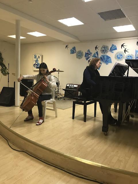 Eesti Vabariigi 99. a. pühendatud kontsert / Концерт посвящённый 99- летию - IMG_0399.JPG
