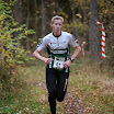 XC-race 2013 - Rimfoto-7909.jpg