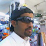 hassan benkoddh's profile photo