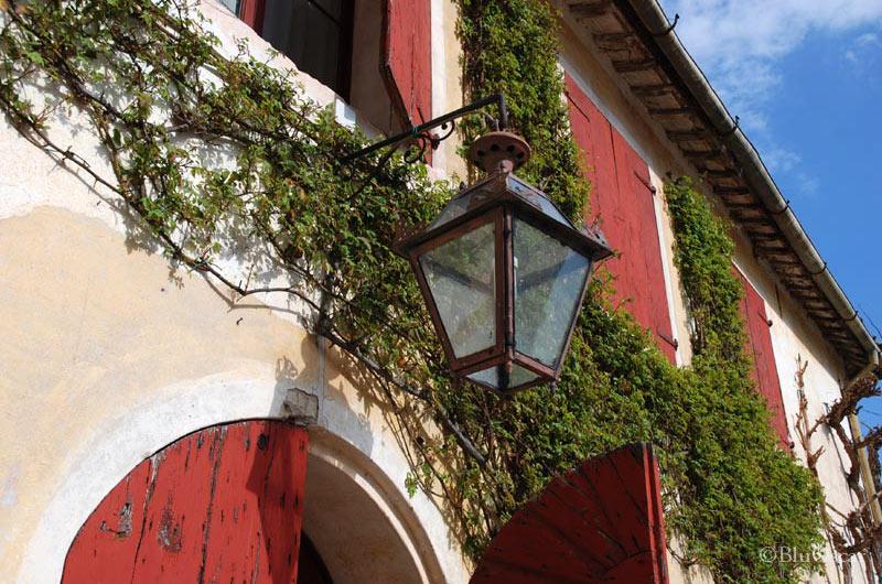 Villa Maser 24