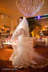 Foto 0430. Marcadores: 18/06/2011, Carol Hungria Vestido, Casamento Sunny e Richard, Fotos de Vestido, Rio de Janeiro, Vestido, Vestido de Noiva