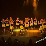 fsd-belledonna-show-2015-083.jpg
