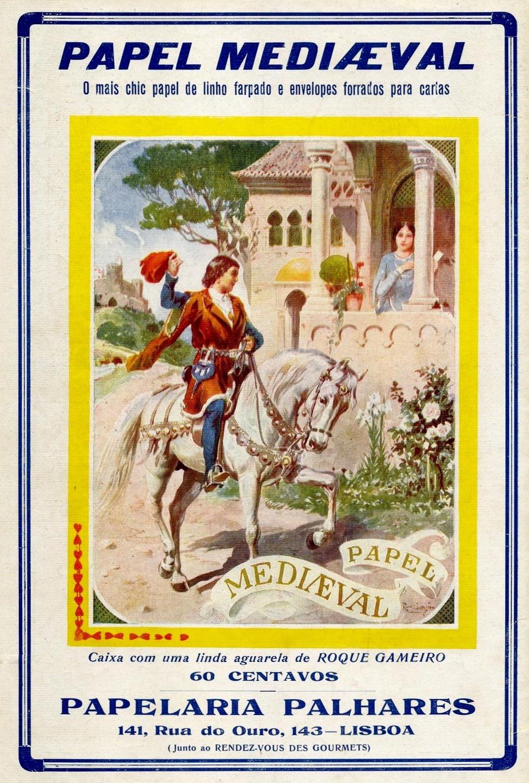 [1915-Papel-Medieval-01-0311]