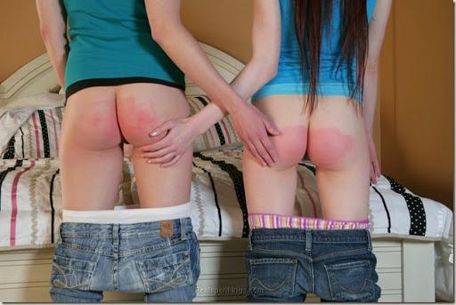 bottoms 2