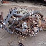 1946-47 Cadillac - 1944%2BCadillac%2BM5%2Btank%2Bengine%2B3.jpg