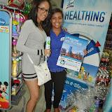 HealthingTourReyHingSupermarket27June2014