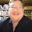 Craig Beaman's profile photo