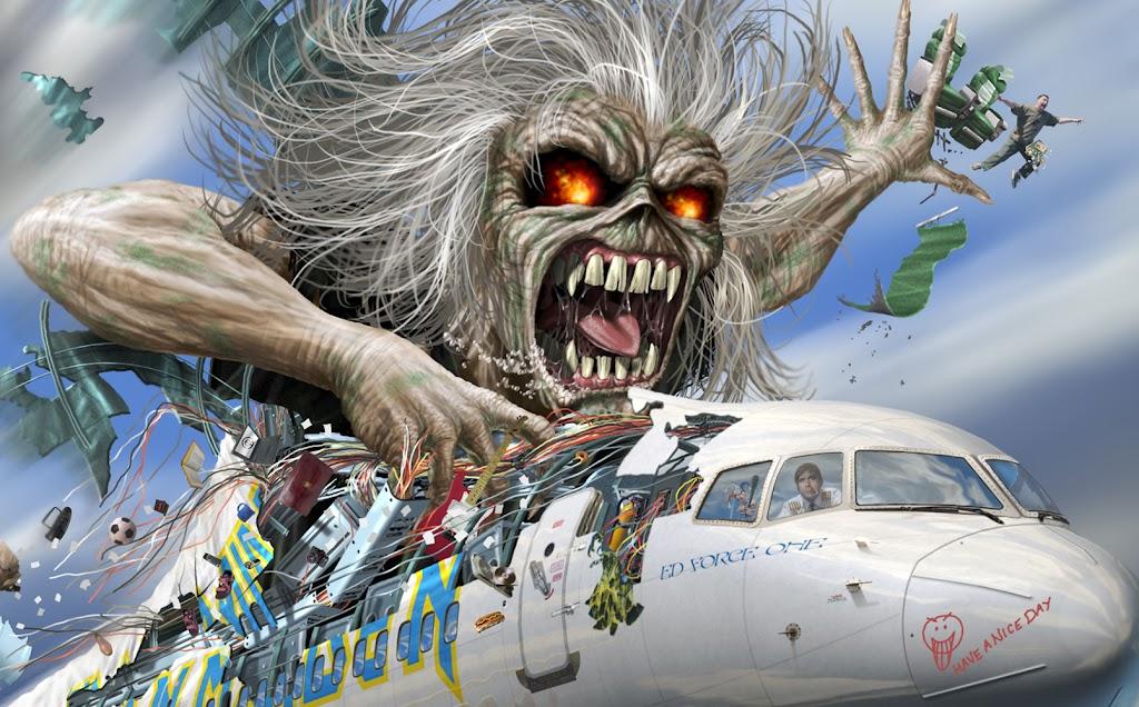 art-dr-flight666-dr