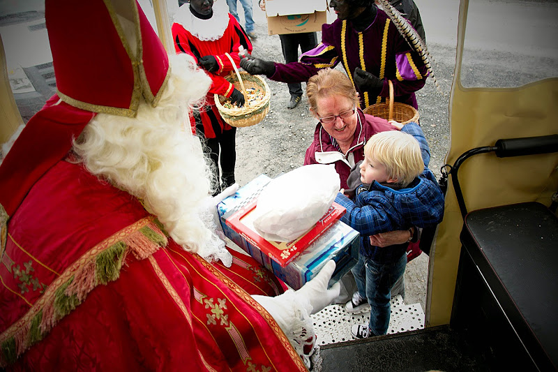 Sinterklaas 2013 DSC_5375.jpg