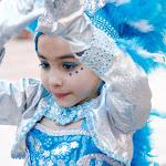 CarnavaldeNavalmoral2015_259.jpg
