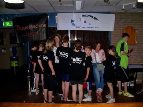 2008 Blacklight toernooi - 1213884468_100_5592.jpg