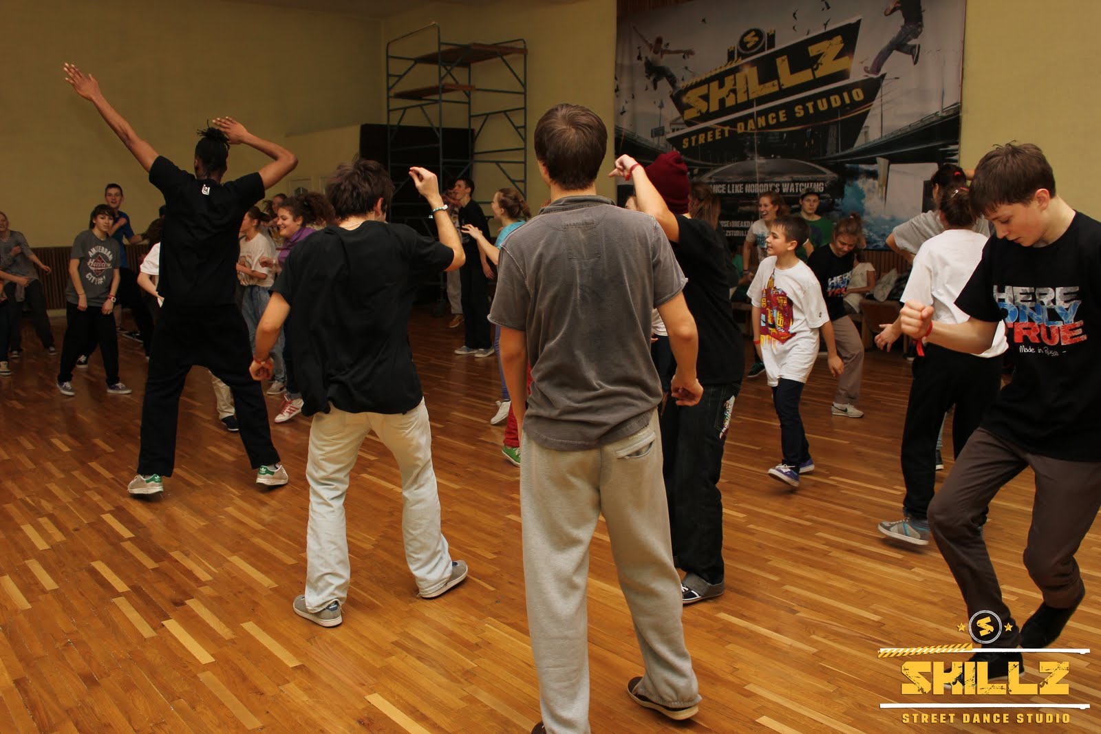 Kefton France Hip-Hop workshop - IMG_2276.jpg