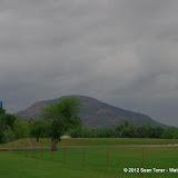 04-13-12 Oklahoma Storm Chase - IMGP0167.JPG