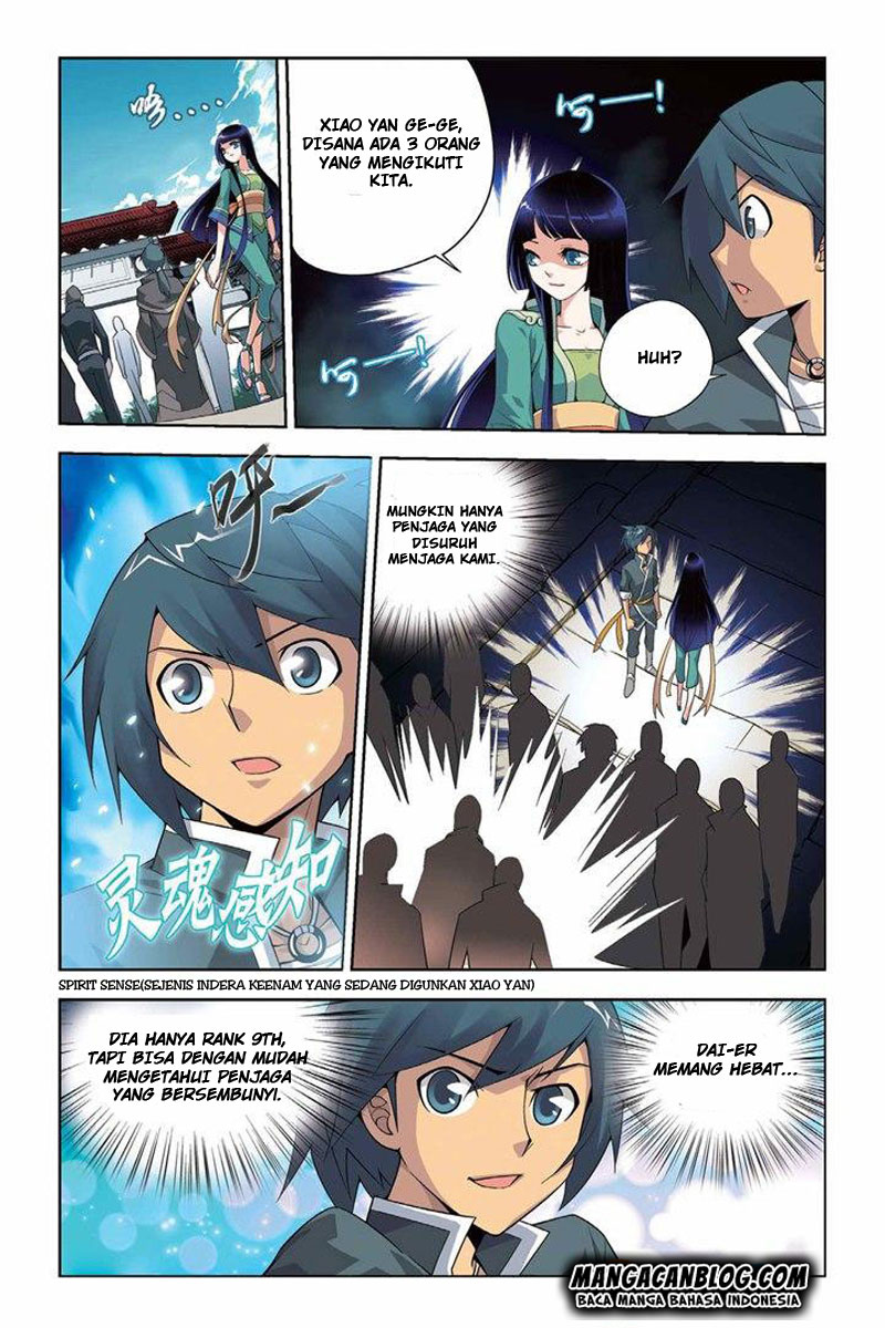 Dilarang COPAS - situs resmi www.mangacanblog.com - Komik battle through heaven 004 - chapter 4 5 Indonesia battle through heaven 004 - chapter 4 Terbaru 10|Baca Manga Komik Indonesia|Mangacan