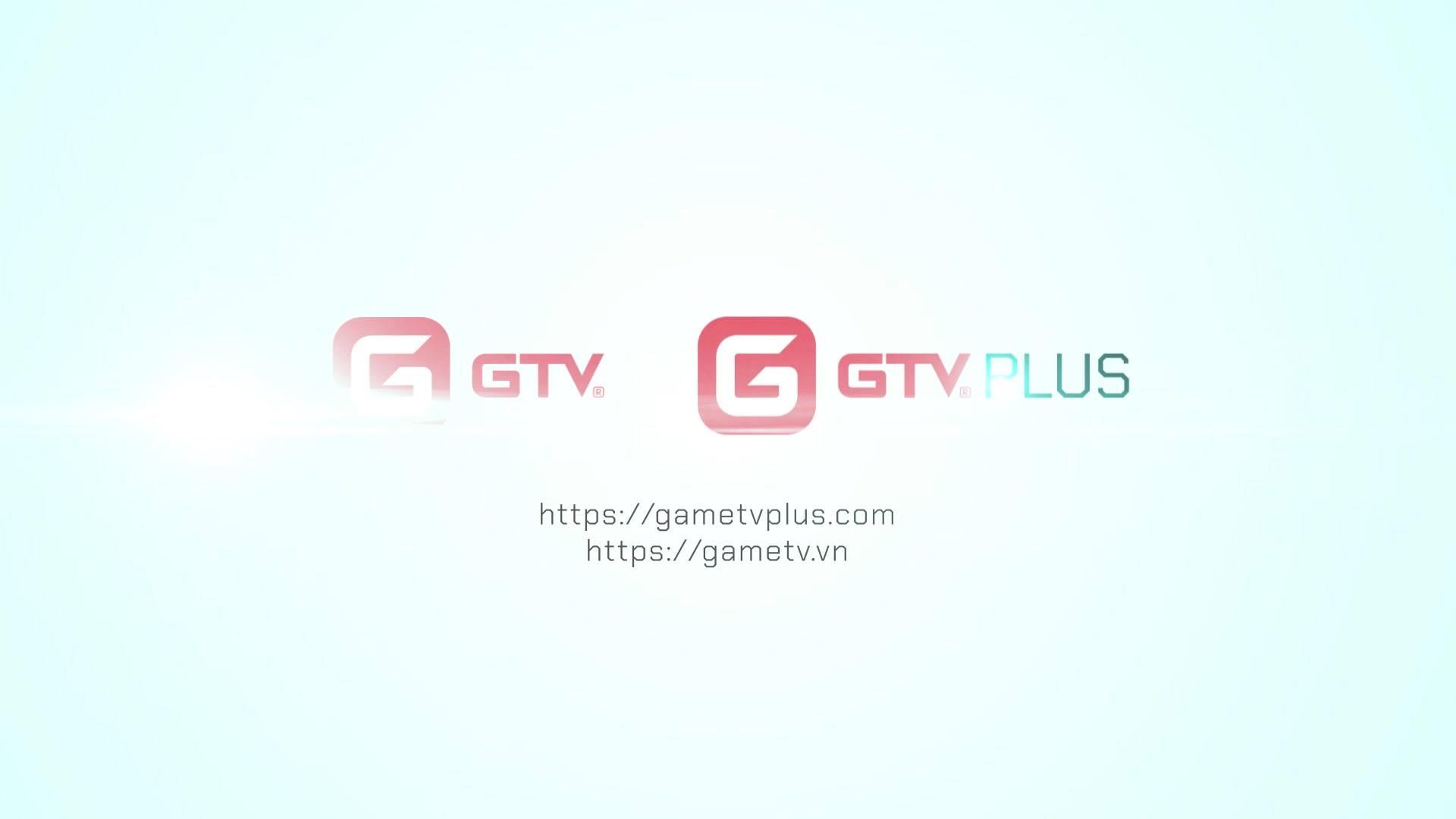 [DOTA] Ngày thi đấu đầu tiên giải đấu DOTA 1 GTV Plus