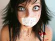 Tape Girl