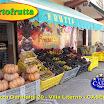 ORTOFRUTTA E TOP CARD ITALIA.jpg