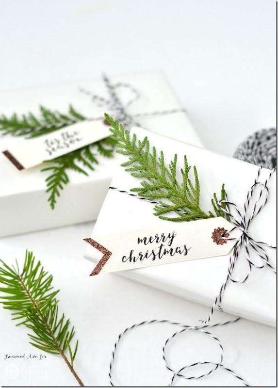 regali-pacchetti-natale-rami (2)