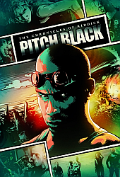 Pitch-Black_thumb