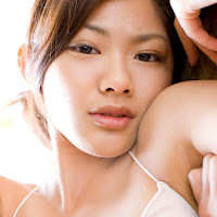 [BOMB.tv] 2009.11 Sato Rika 佐藤里香 sr005.jpg