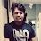 Gourav Samant's profile photo
