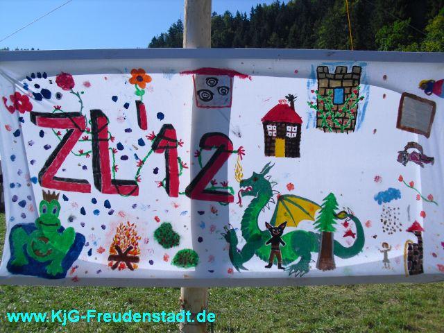 ZL2012Orientierungslauf - OL013-Teresa.JPG