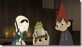 Over the Garden Wall - Part 7 082